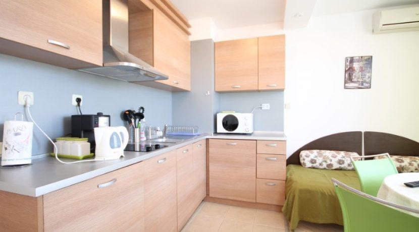 imobiliare-bulgaria-apartament-kranevo