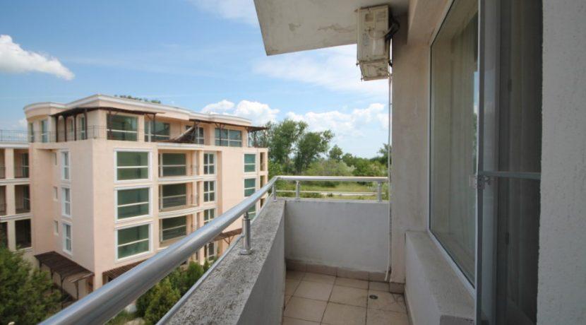 imobiliare-bulgaria-apartament-sunshine&love