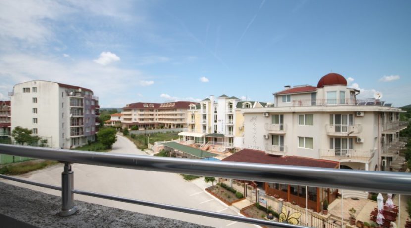 imobiliare-bulgaria-partament-sunshine&love-2