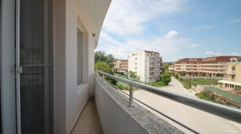 imobiliare-bulgaria-sunshine&love (3)