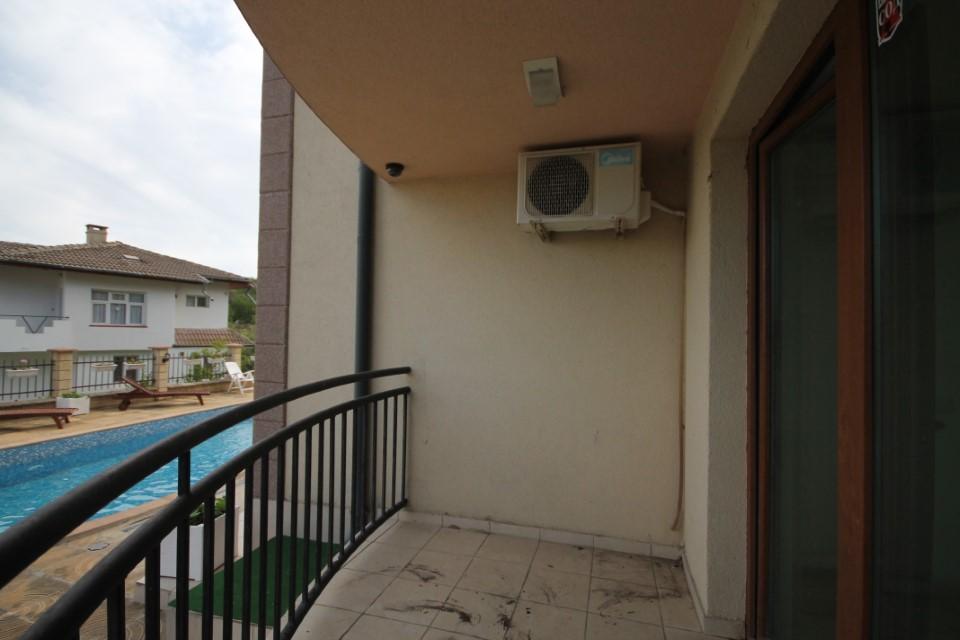 apartament-balchik-terasa-2
