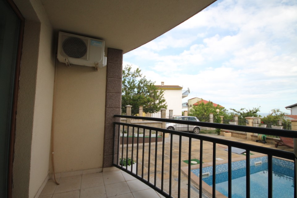 apartament-balchik-terasa-4
