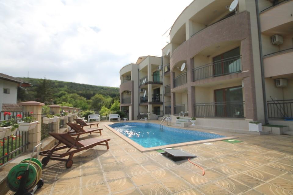 balchik-paradise-vanzare-apartament-1