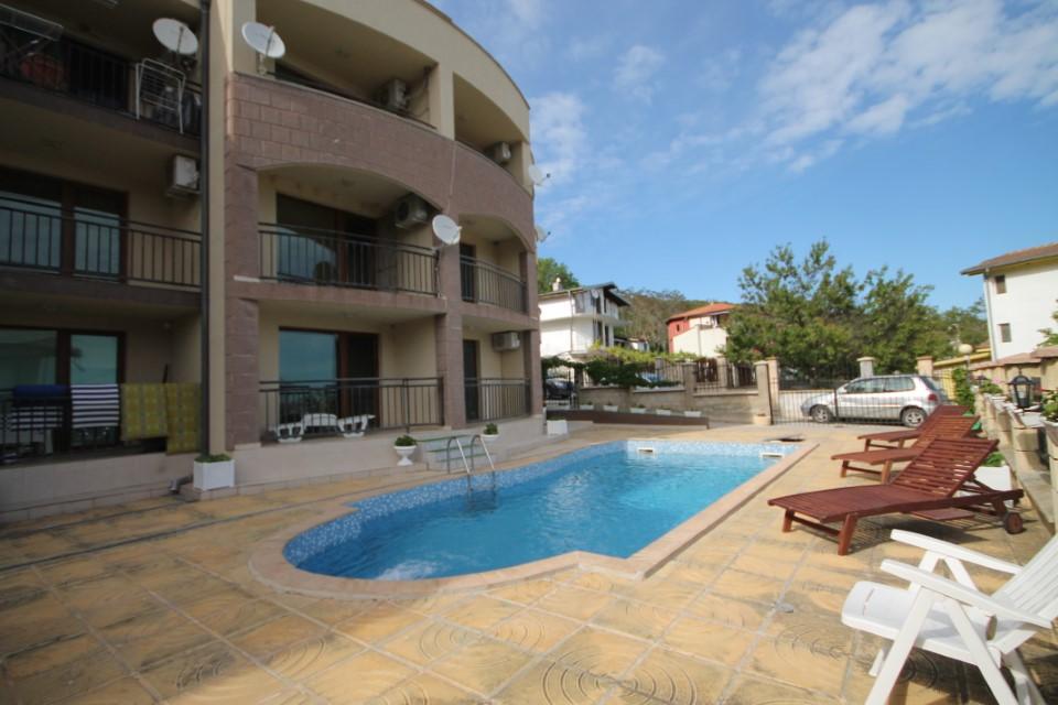 balchik-paradise-vanzare-apartament-2