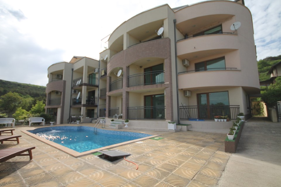 balchik-paradise-vanzare-apartament