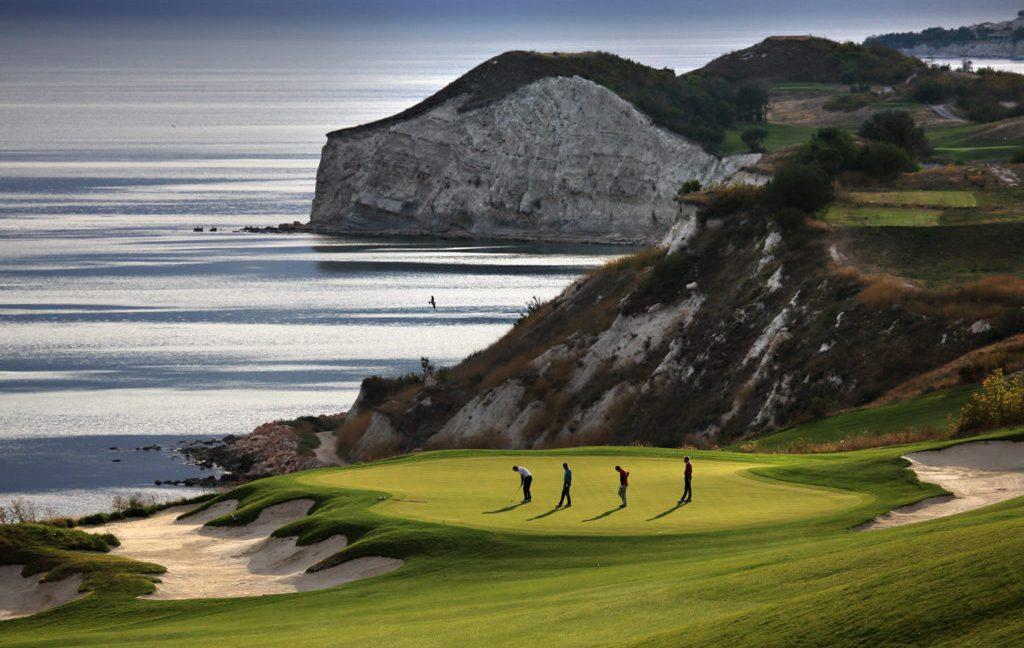 golf-zona-kavarna-2