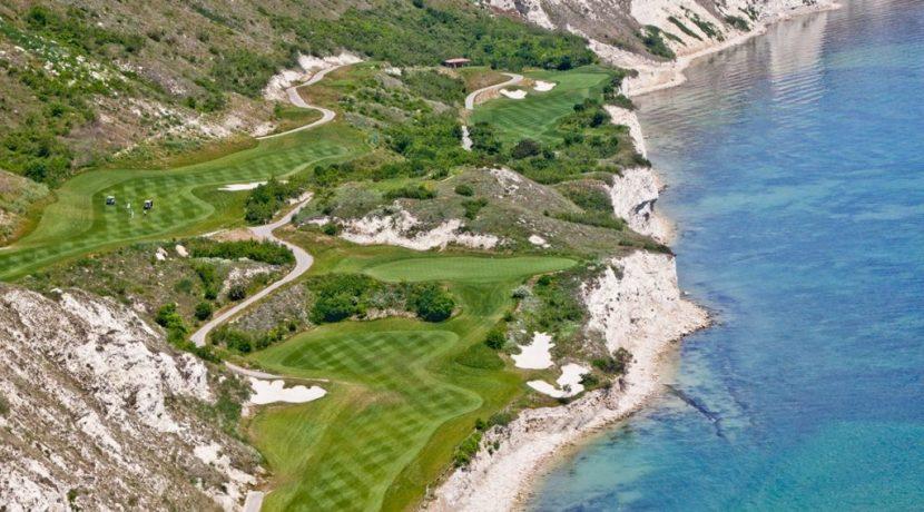 golf-zona-kavarna
