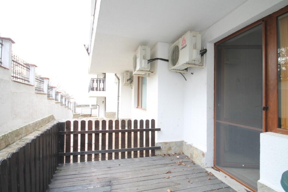 kavarna-paradise-terasa-apartament