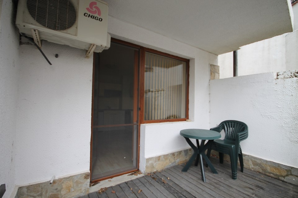 kavarna-paradise-terasa-apartament2