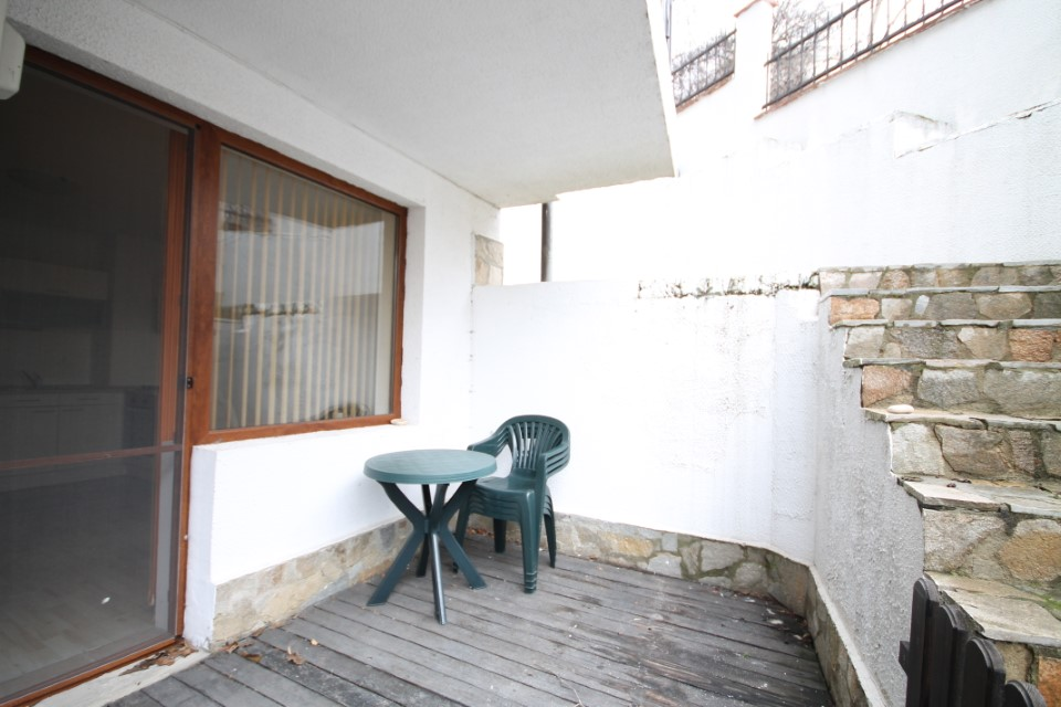 kavarna-paradise-terasa-apartament3