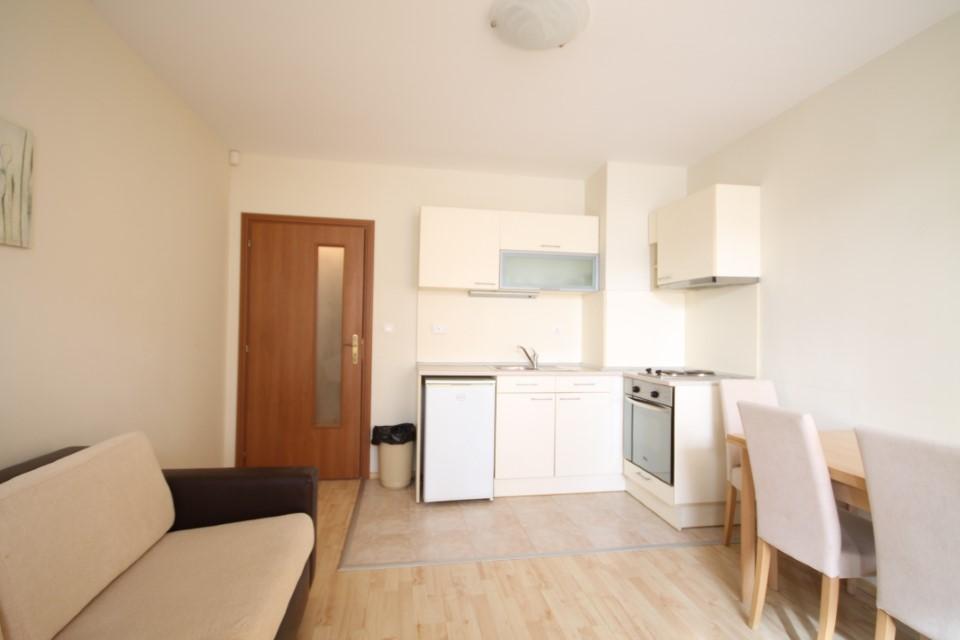 vanzare-kavarna-paradise-apartament-2-camere