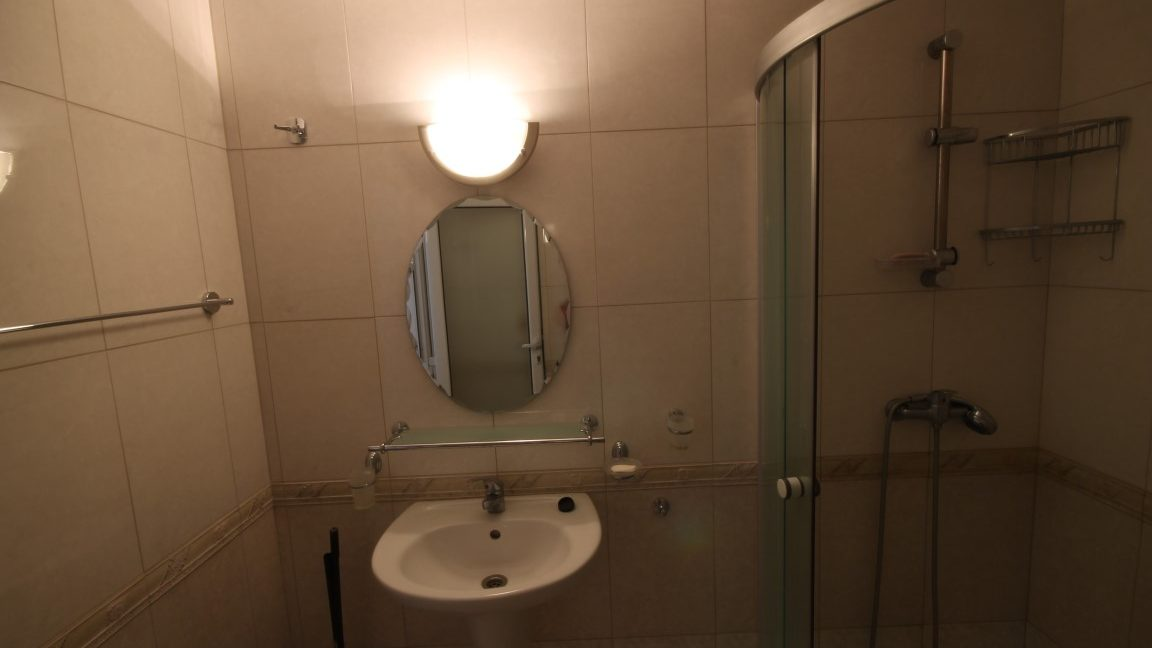 Apartament cu 2 camere la mare- Bulgaria (10)