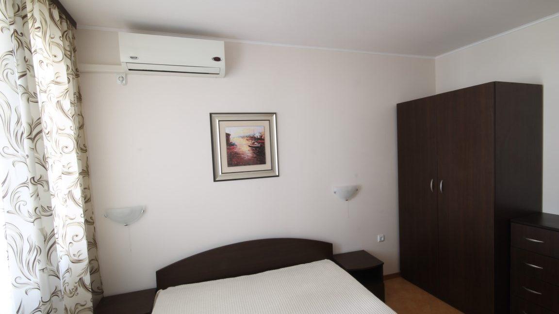 Apartament cu 2 camere la mare- Bulgaria (12)