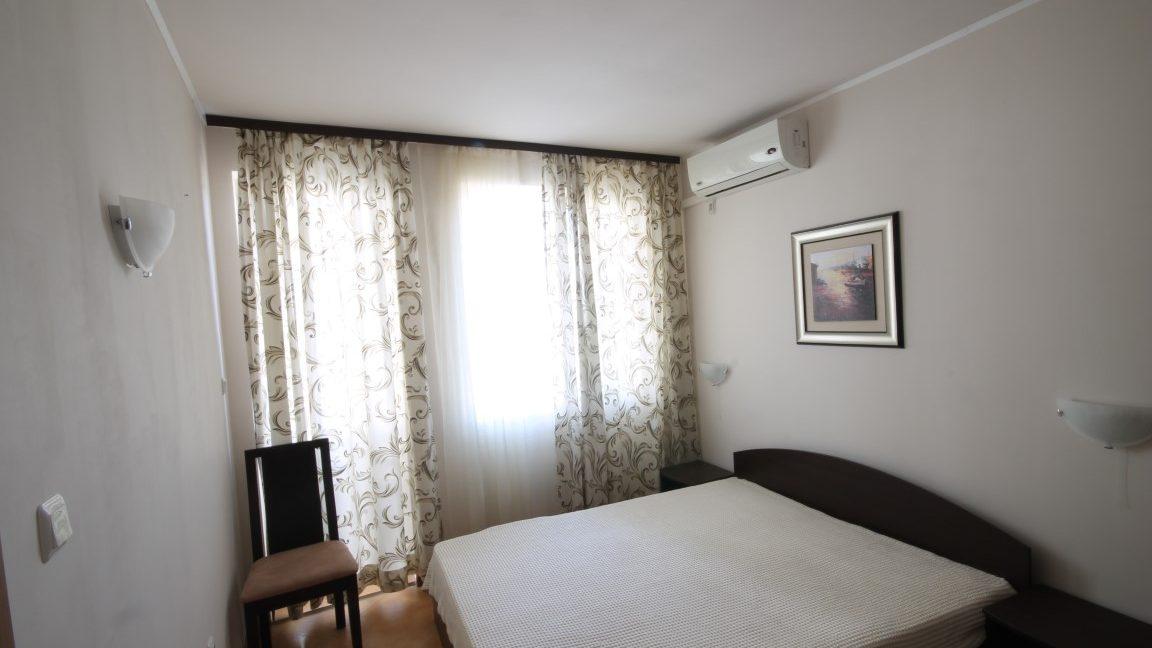 Apartament cu 2 camere la mare- Bulgaria (14)