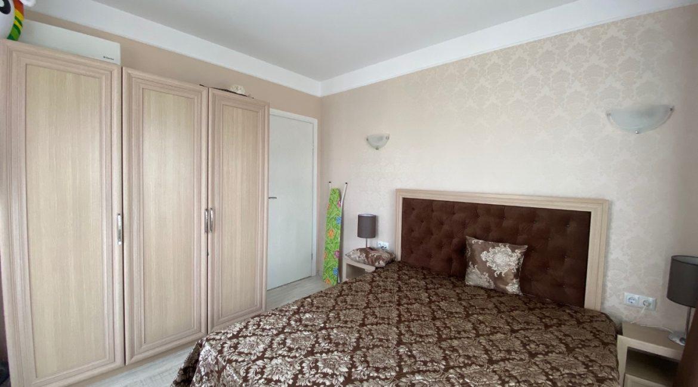 Apartament la mare- Bulgaria (10)