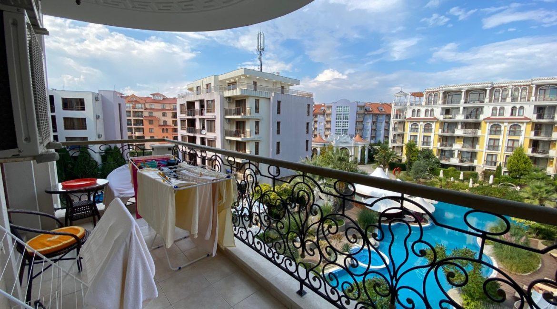 Apartament la mare- Bulgaria (12)