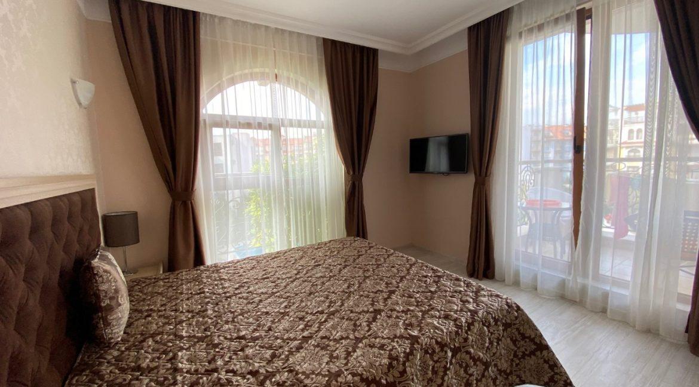 Apartament la mare- Bulgaria (15)