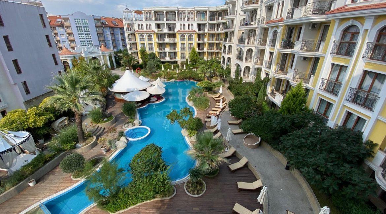 Apartament la mare- Bulgaria (17)