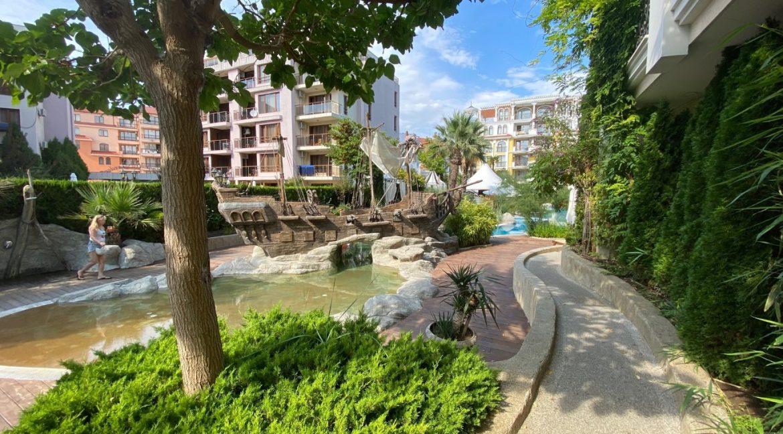 Apartament la mare- Bulgaria (23)