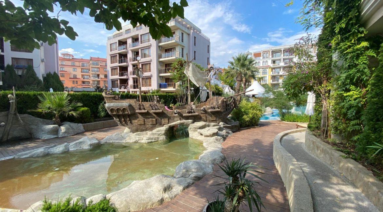 Apartament la mare- Bulgaria (29)