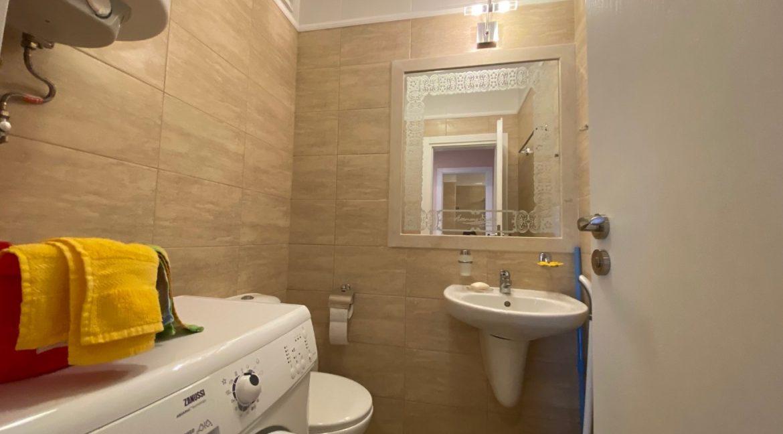 Apartament la mare- Bulgaria (3)