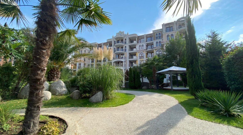Apartament la mare- Bulgaria (33)