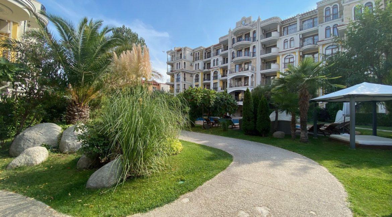 Apartament la mare- Bulgaria (34)