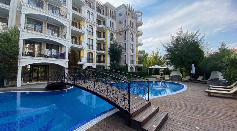 Apartament la mare- Bulgaria (35)