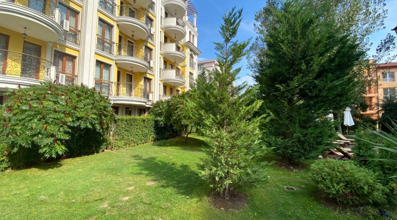 Apartament la mare- Bulgaria (40)