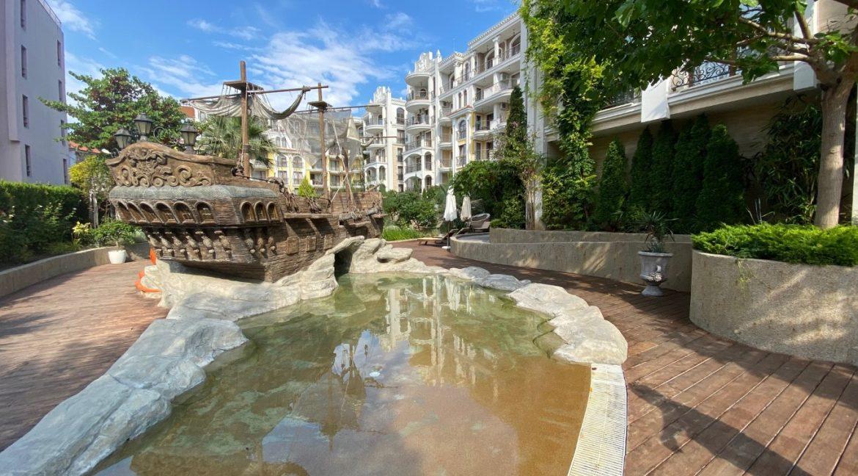 Apartament la mare- Bulgaria (41)