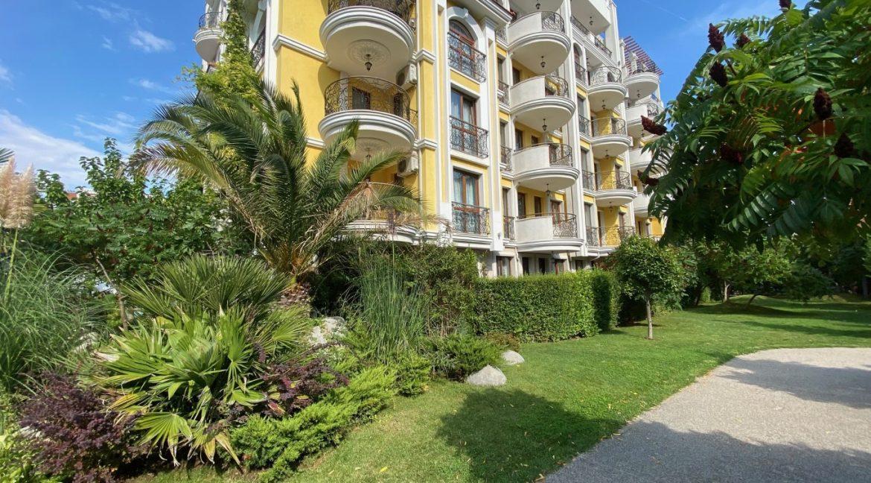 Apartament la mare- Bulgaria (45)