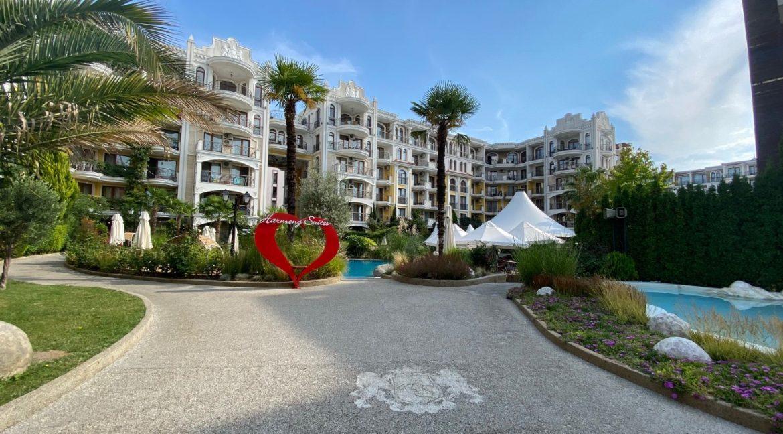 Apartament la mare- Bulgaria (47)